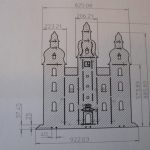 Von der Idee zur Umsetzung 7 – CAD-Zeichnung